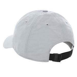 Horizon Hat Unisex Gri Günlük Şapka NF00CF7WV3T1