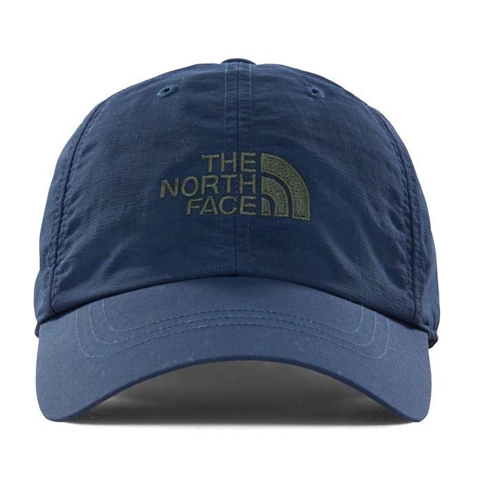 Horizon Hat Unisex Lacivert Günlük Şapka NF00CF7WH2G1 1190388