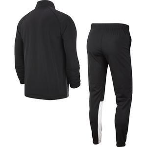 M Nsw Ce Trk Suit Pk Erkek Siyah Günlük Stil Eşofman Takımı BV3055-010