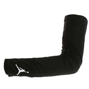 Jordan NBA Shooter Sleeves Unisex Siyah Basketbol Kolluk J.KS.04.010.SM