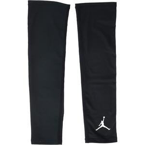 Jordan Shooter Sleeves Unisex Siyah Basketbol Kolluk J.KS.04.010.SM