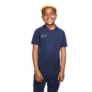 Dri-Fit Academy Çocuk Çok Renkli Futbol Tişört AO0739-451