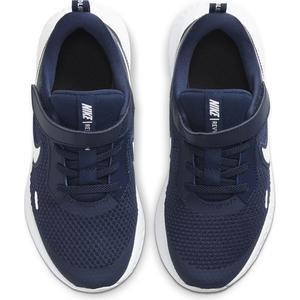 Revolution 5 (Psv) Çocuk Mavi Koşu Ayakkabısı BQ5672-402