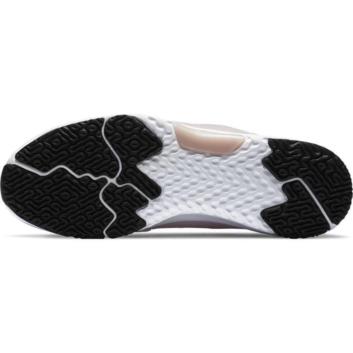 Wmns City Trainer 3 Kadın Bej Antrenman Ayakkabısı CK2585-001 1168878