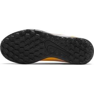 Jr. Mercurial Vapor 13 Club Tf Unisex Çok Renkli Halı Saha Ayakkabısı AT8177-801