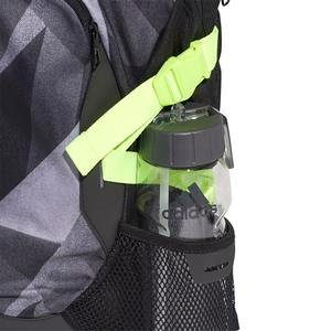 Power V G Unisex Gri Günlük Stil Sırt Çantası GD0500