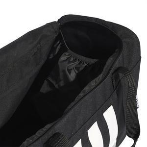 3S Duf S Unisex Siyah Günlük Stil Spor Çanta GE1237