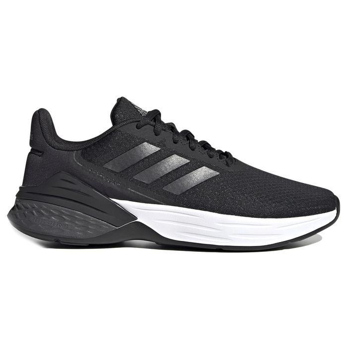 Response Sr Kadın Siyah Koşu Ayakkabısı FX3642 1223789