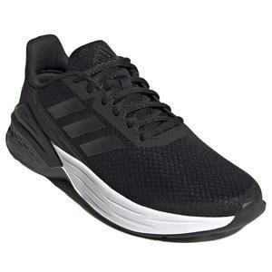 Response Sr Kadın Siyah Koşu Ayakkabısı FX3642