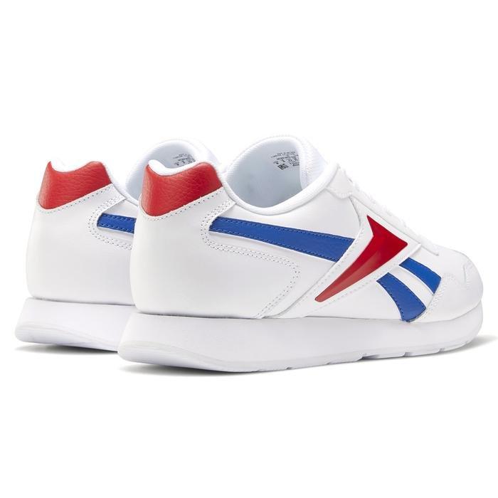 Royal Glide Erkek Beyaz Koşu Ayakkabısı FW6706 1224701