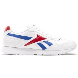 Royal Glide Erkek Beyaz Koşu Ayakkabısı FW6706
