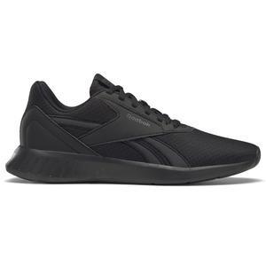 Lite 2.0 Kadın Siyah Koşu Ayakkabısı FW8024