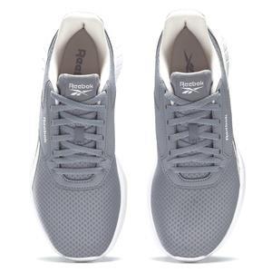 Lite 2.0 Kadın Gri Koşu Ayakkabısı FU8549