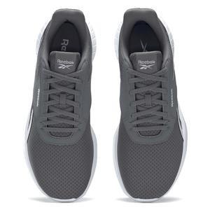 Lite 2.0 Erkek Gri Koşu Ayakkabısı FU8553
