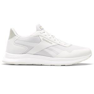 Royal Hr Dmx Unisex Beyaz Koşu Ayakkabısı FV0212