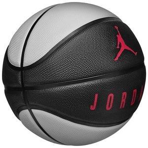 Jordan Playground 8P Unisex Siyah Basketbol Topu J.000.1865.041.07