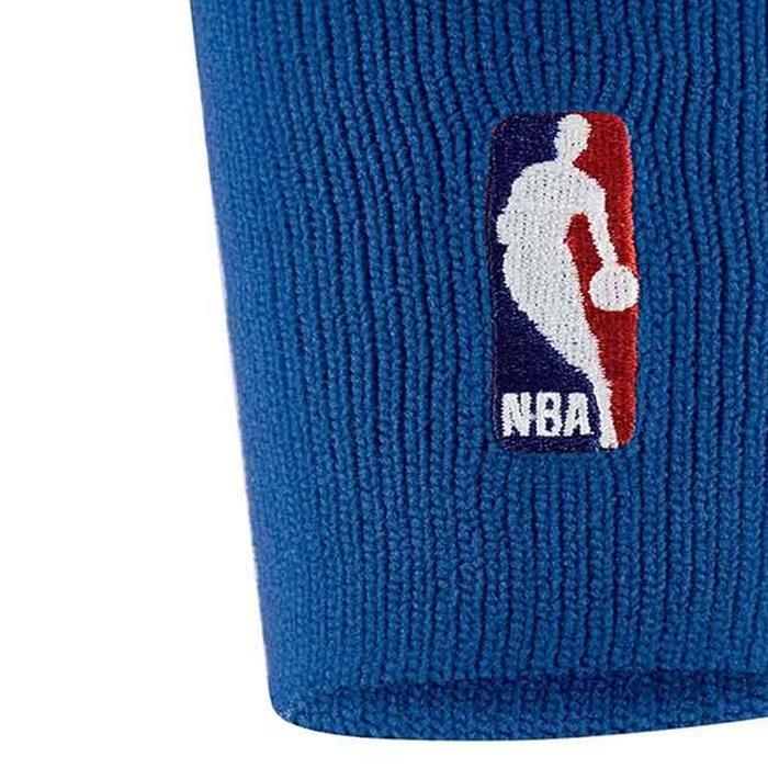 Nba Unisex Mavi Basketbol Bileklik N.KN.03.471.OS 1018076