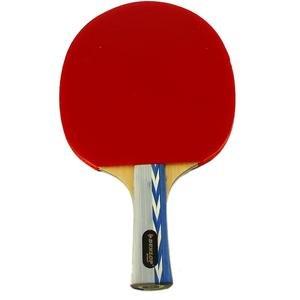 Masa Tenis Raketi MSTRKTDNP060