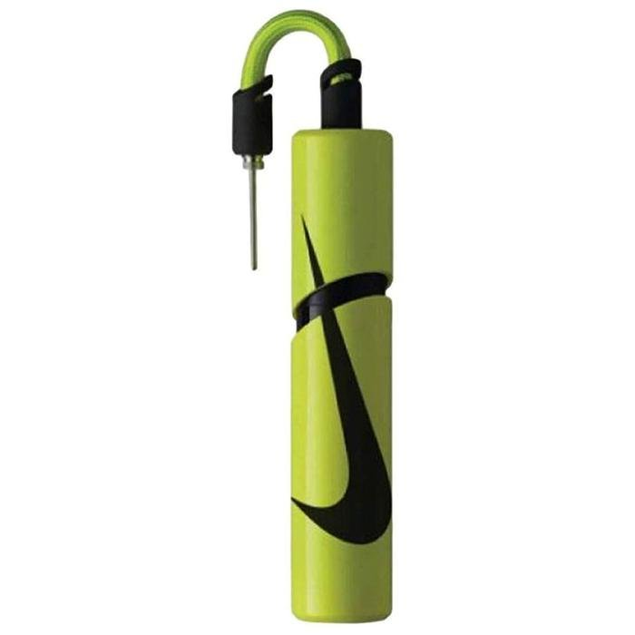 Essential Intl Yeşil Top Pompası N.KJ.02.753.NS 1042143