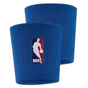 Nba Unisex Mavi Basketbol Bileklik N.KN.03.471.OS