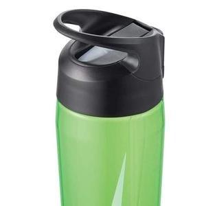 Tr Hypercharge Straw Bottle 24 Oz Unisex Yeşil Antrenman Suluk N.000.3184.344.24