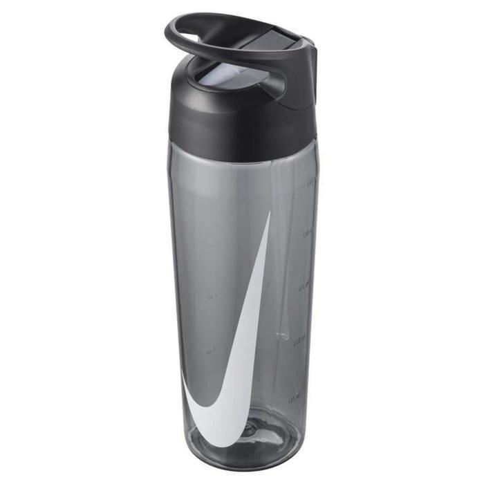 Tr Hypercharge Straw Bottle 24 Oz Unisex Gri Antrenman Suluk N.000.3184.025.24 1137146