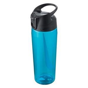Tr Hypercharge Straw Bottle 24 Oz Unisex Mavi Antrenman Suluk N.000.3184.430.24