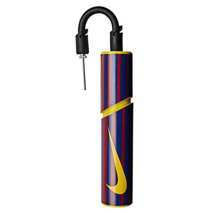 Essential Unisex Mavi Top Pompası N.000.1384.957.NS 1225290
