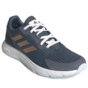 Sooraj Kadın Mavi Koşu Ayakkabısı FW4762