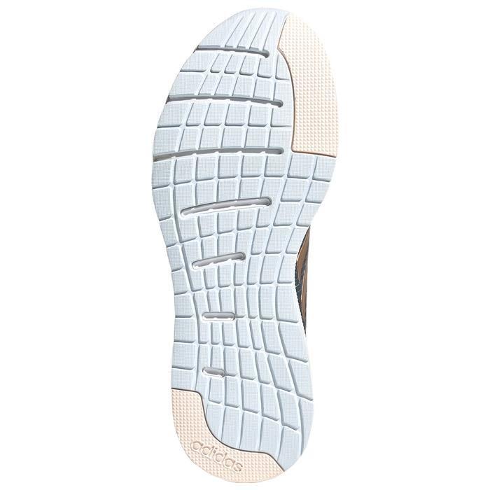 Sooraj Kadın Mavi Koşu Ayakkabısı FW4762 1223386