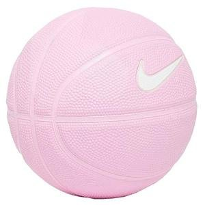 Skills Pink Rise Unisex Pembe Basketbol Topu N.000.1285.655.03