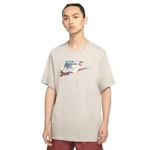Trend Spike Kadın Siyah Günlük Tişört CU8914-033