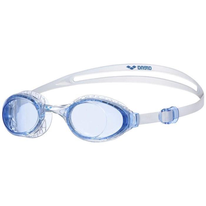 Air-Soft Unisex Mavi Yüzücü Gözlüğü 003149707 1147045