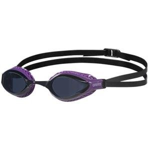 Air-Speed Unisex Gri Yüzücü Gözlüğü 003150103