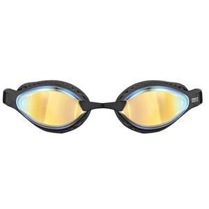 Air-Speed Mirror Unisex Siyah Yüzücü Gözlüğü 003151200