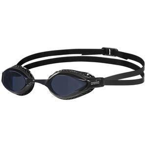 Air-Speed Unisex Gri Yüzücü Gözlüğü 003150100