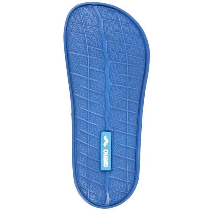 Urban Slide Jr Çocuk Mavi Yüzücü Terlik 002021101 1073315