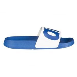 Urban Slide Jr Çocuk Mavi Yüzücü Terlik 002021101