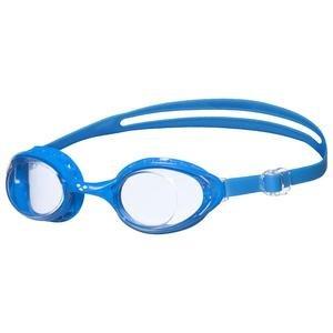 Air-Soft Unisex Mavi Yüzücü Gözlüğü 003149170