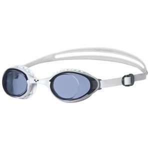 Air-Soft Unisex Beyaz Yüzücü Gözlüğü 003149510