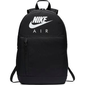 Elemental Backpack Çocuk Siyah Günlük Stil Sırt Çantası BA6032-010