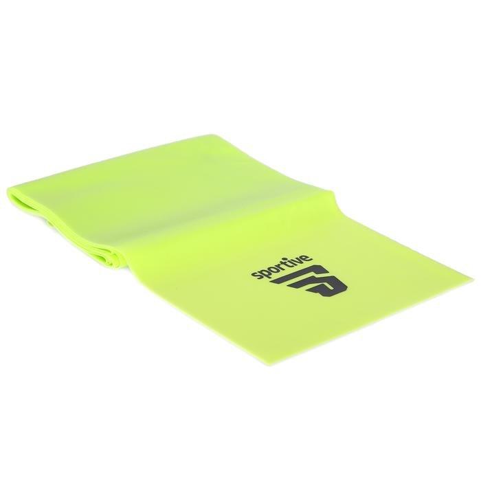 Spt Medium Pilates Bandı SPT-2906V-YSL 1190914