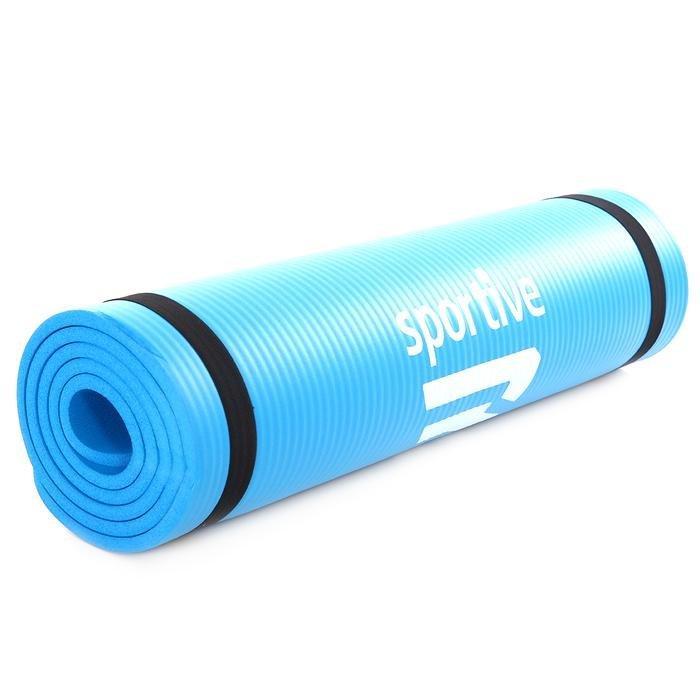 Spt Egzersiz Minderi SPT-2911V 1190919