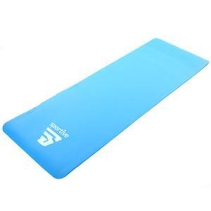Spt Yoga Pilates Matı SPT-2911V