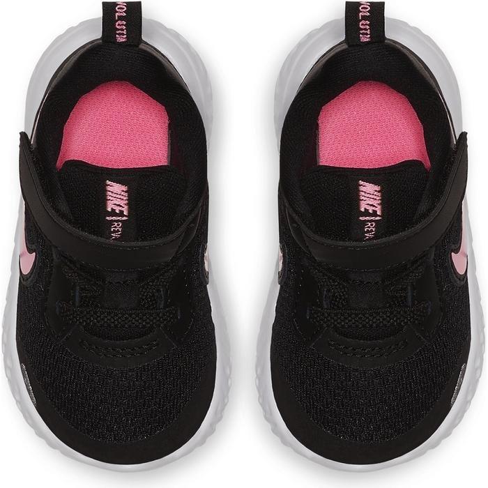Revolution 5 (Tdv) Siyah Çocuk Spor Ayakkabı  BQ5673-002 1126419
