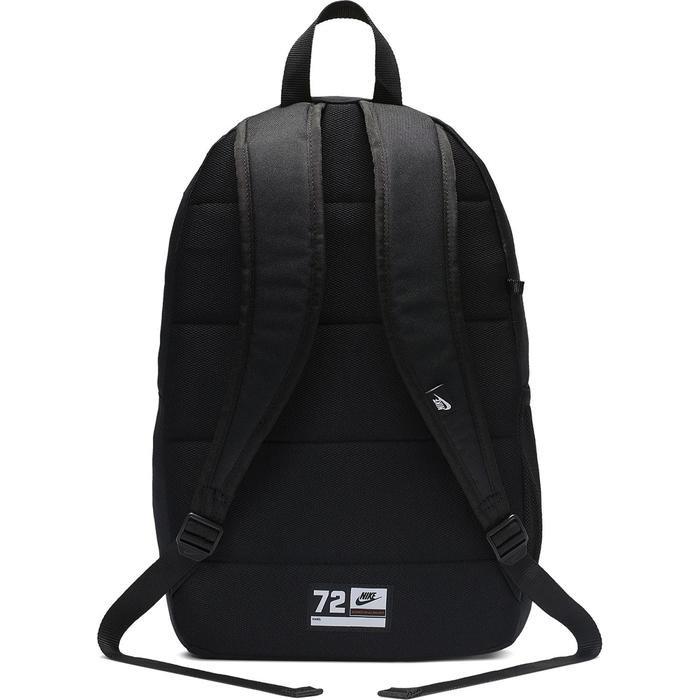 Elemental Backpack Çocuk Siyah Günlük Stil Sırt Çantası BA6032-010 1143364