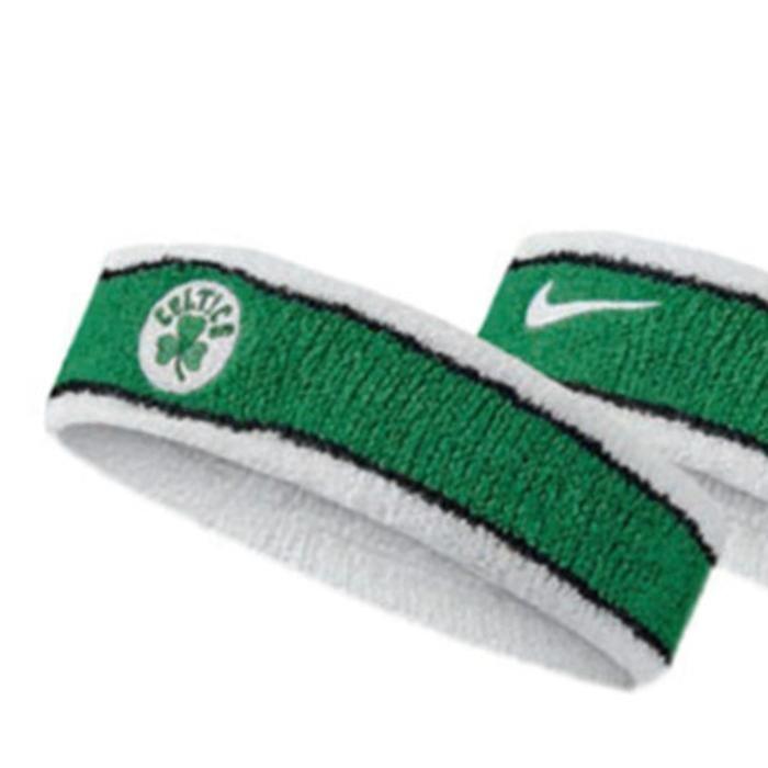 NBA Boston Celtics Clover Kafa Bandı N.100.0540.347.OS 1136957