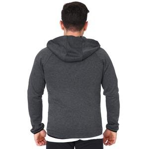 Spo-Mandoksweat Erkek Antrasit Günlük Stil Sweatshirt 711399-ANT