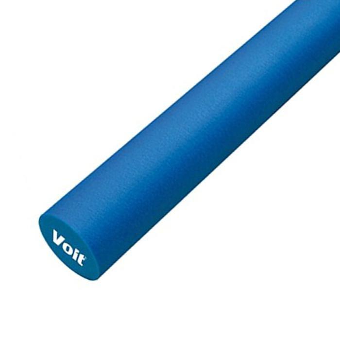 New Unisex Mavi Yoga Roller 1VTAK1002-N 798356