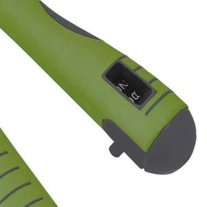 New Unisex Yeşil Antrenman El Yayı 1VTAK444/N